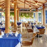 Occidental Costa Cancun Picture 7