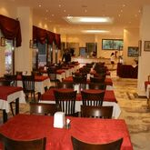 Grand Panorama Hotel Picture 5