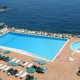 Holidays at Quinta Penha De Franca Hotel in Funchal, Madeira