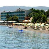 Kos Aktis Art Hotel Picture 10