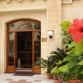 Il Palazzin Hotel Picture 5
