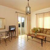Lambrinos Suites Picture 7