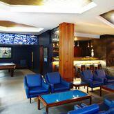 Do Carmo Hotel Picture 7