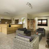 Hillside Studios & Apartments Picture 9