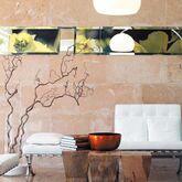 NH Ciudad de Mallorca Hotel Picture 8