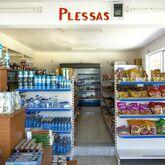 Plessas Palace Hotel Picture 6