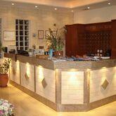 Castro Hotel Picture 8