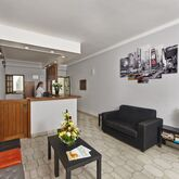 Cheerfulway Cerro Atlantico Apartments Picture 7