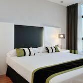Vincci Malaga Hotel Picture 3