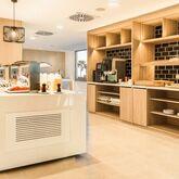 Tomir Portals Suites (Ola Tomir Apartments) Picture 16
