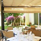 Hipotels Bahia Grande Hotel Picture 9