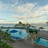 Holiday Inn Resort Montego Bay Picture 2