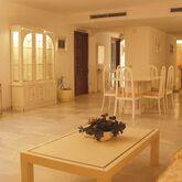Park Plaza Suites Apartments Picture 3