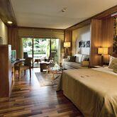 Gloria Serenity Resort Picture 6