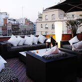 Villa Emilia Hotel Picture 0
