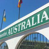 Australia Apartments Picture 4