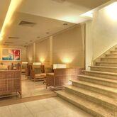 Calypso Hotel Picture 10