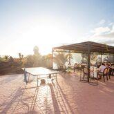 Grand Muthu Golf Plaza Hotel & Spa Picture 17