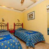 Sunsuites Lufesa Apartments Picture 3