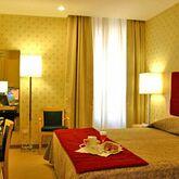 Holiday Inn Milan Garibaldi Station Hotel Picture 4