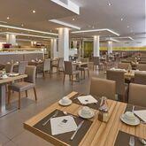 BQ Amfora Beach Hotel Picture 6