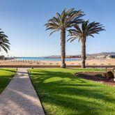 Barcelo Castillo Beach Resort Hotel Picture 19