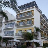 Los Geranios Hotel Picture 13