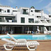 Los Pueblos Apartments Picture 11