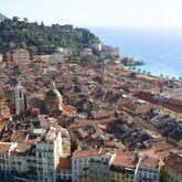 Le Meridien Nice Hotel Picture 10