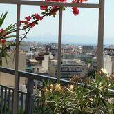 Candia Hotel Picture 10
