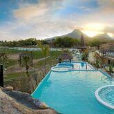 Magic Natura and Polynesian Lodge Resort Hotel Picture 8