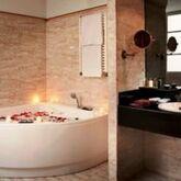 Melia Paris Champs Elysees Hotel Picture 7