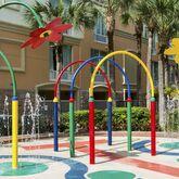 Holiday Inn Resort Lake Buena Vista Picture 3