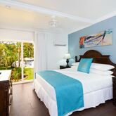The Club Barbados Resort Picture 3