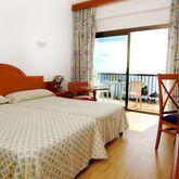 Atolon Hotel Picture 2