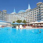 Buyuk Anadolu Didim Resort Hotel Picture 14