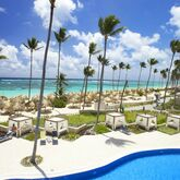 Majestic Elegance Punta Cana Hotel - Adults Only Picture 2