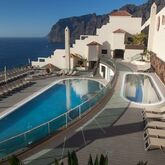 Holidays at Royal Sun Resort Hotel in Los Gigantes, Tenerife