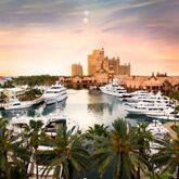 Atlantis Beach Tower Hotel Picture 11