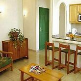 Luz Y Mar Apartments Picture 3