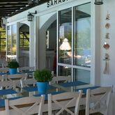 Saradari Apartments Picture 9