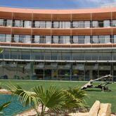 Pestana Vila Sol Spa and Golf Resort Picture 5
