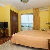 Bluesense Villajoyosa Resort Picture 8