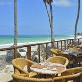 Sol Cayo Coco Hotel Picture 9