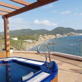 Invisa Figueral Resort Picture 14
