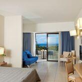 D'Andrea Mare Beach Hotel Picture 6