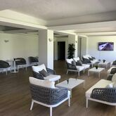 Paradis Blau Hotel Picture 9