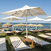 Eden Beach Resort Hotel Attica Picture 2