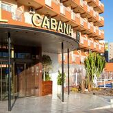 Cabana Hotel Picture 5
