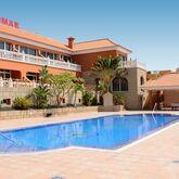 Callao Mar Apartments Picture 0